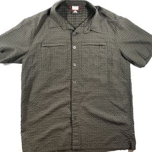 Nike ACG Outdoors Short Sleeve Shirt